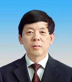 甘肃省人事任免 金川集团换李永军卸任总经理